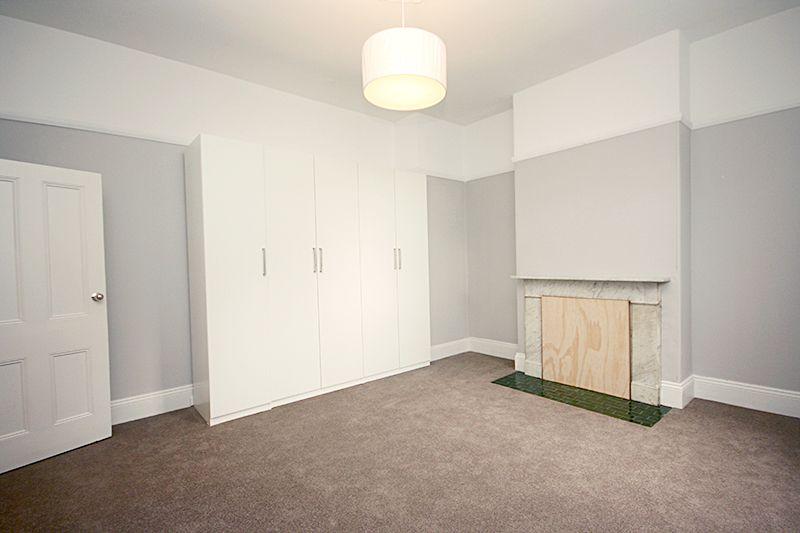 51 High Street Parramatta 2150