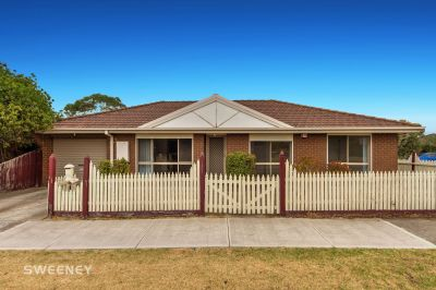 Great Opportunity For First Home Buyers/Investors