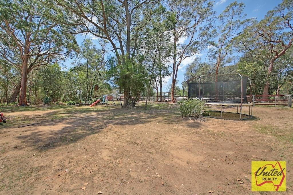 1185 Burragorang Road Belimbla Park 2570