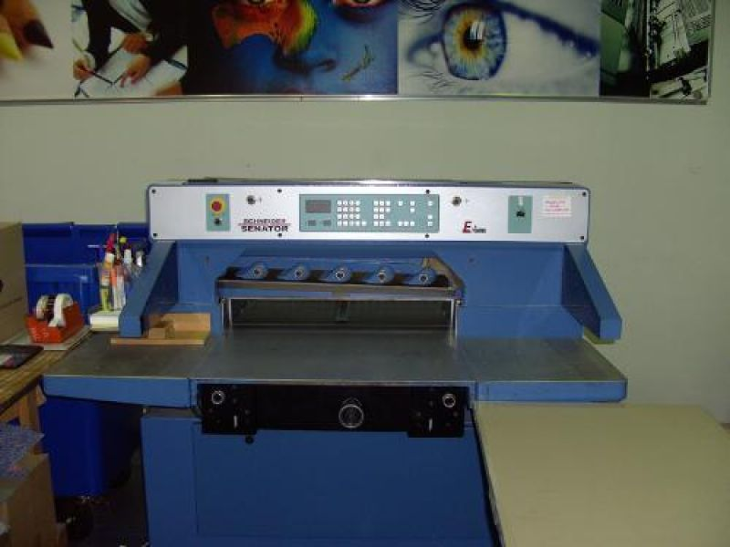 P4 Printing & Promotions