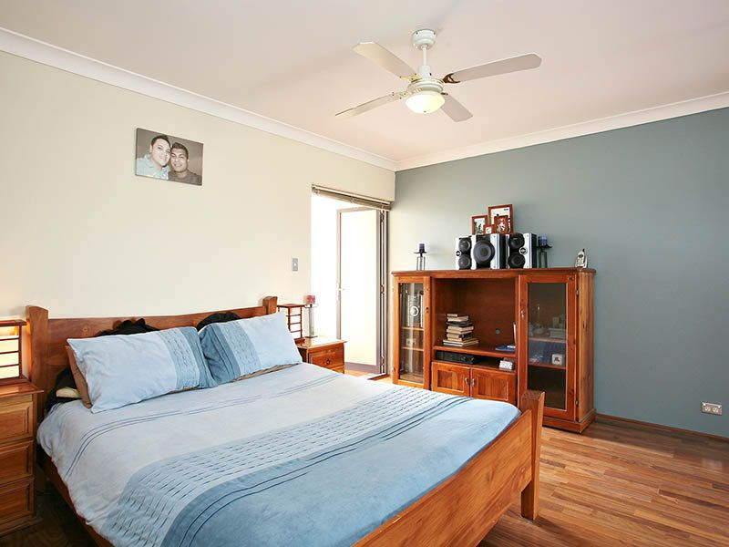 E105/21-27 Princes Highway, St Peters