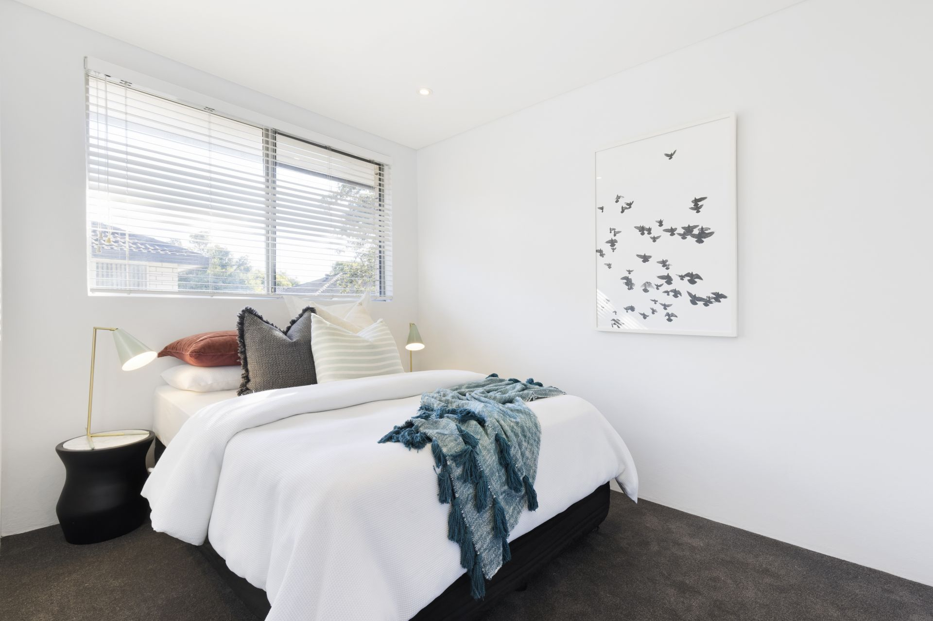 22/99-103 The Boulevarde, Dulwich Hill