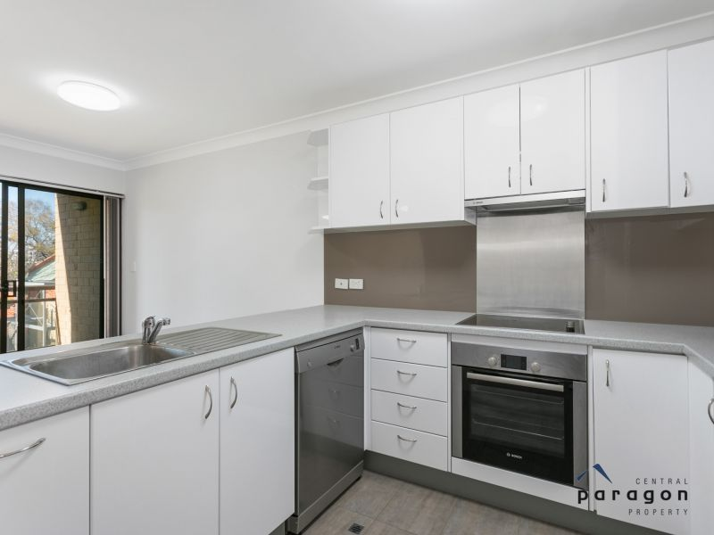 BE IN QUICK TO SECURE THIS NEWLY RENOVATED UNIT!!