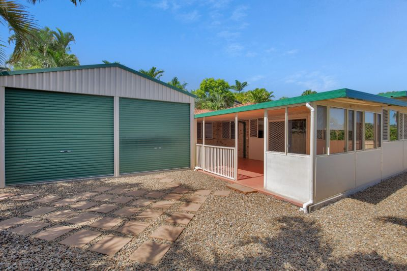 7 Pinehill Drive, Oxenford