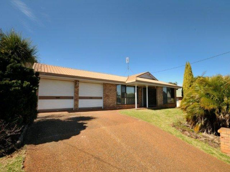 Best Value Four Bedroom Home