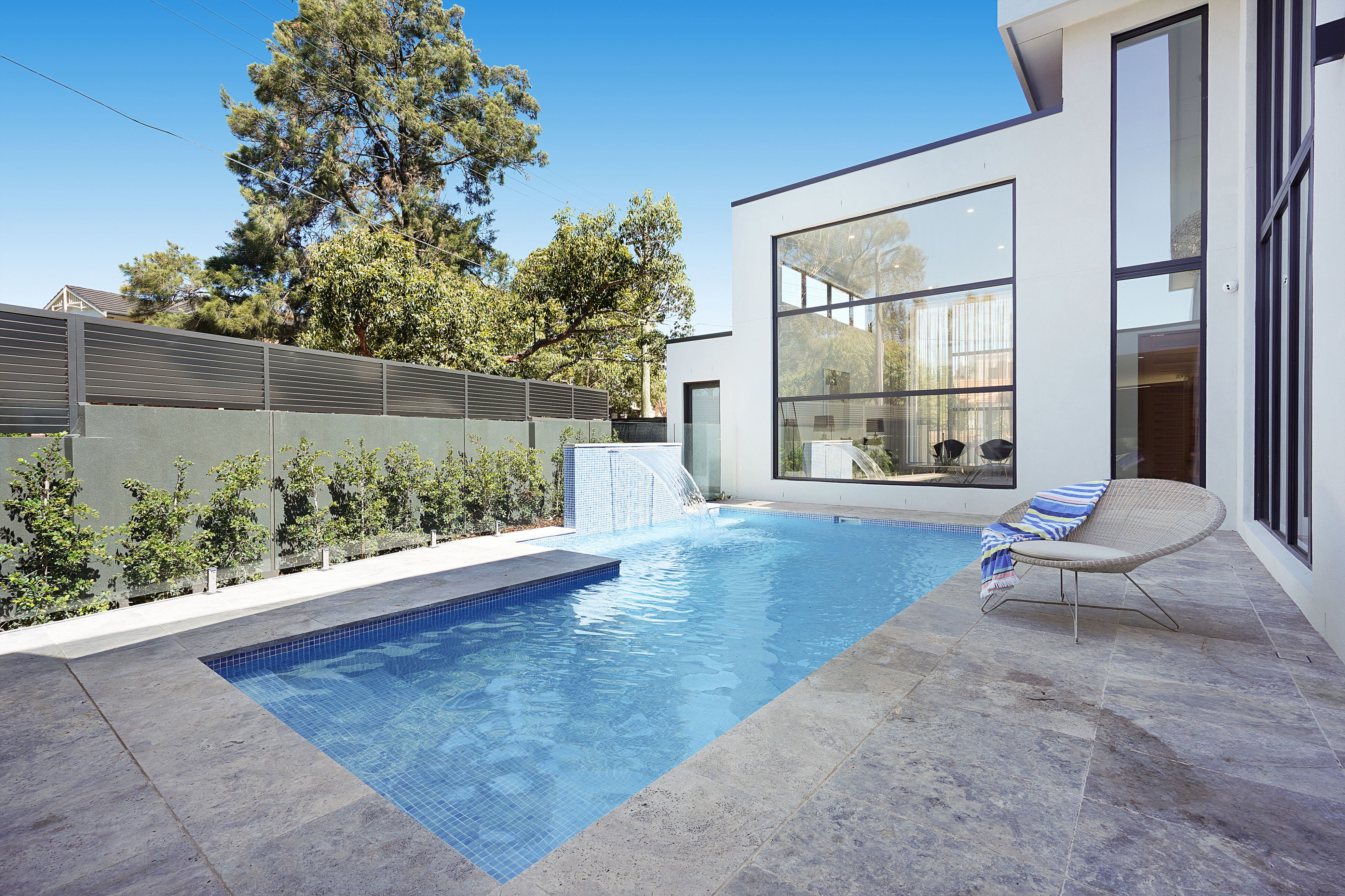 1a Myall Crescent, Strathfield NSW 2135