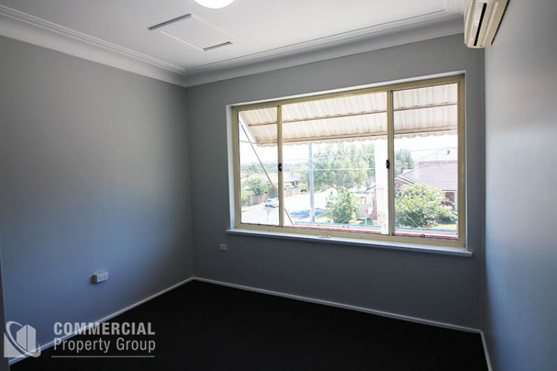 MEDICAL CONSULTING ROOMS $400 PW + GST