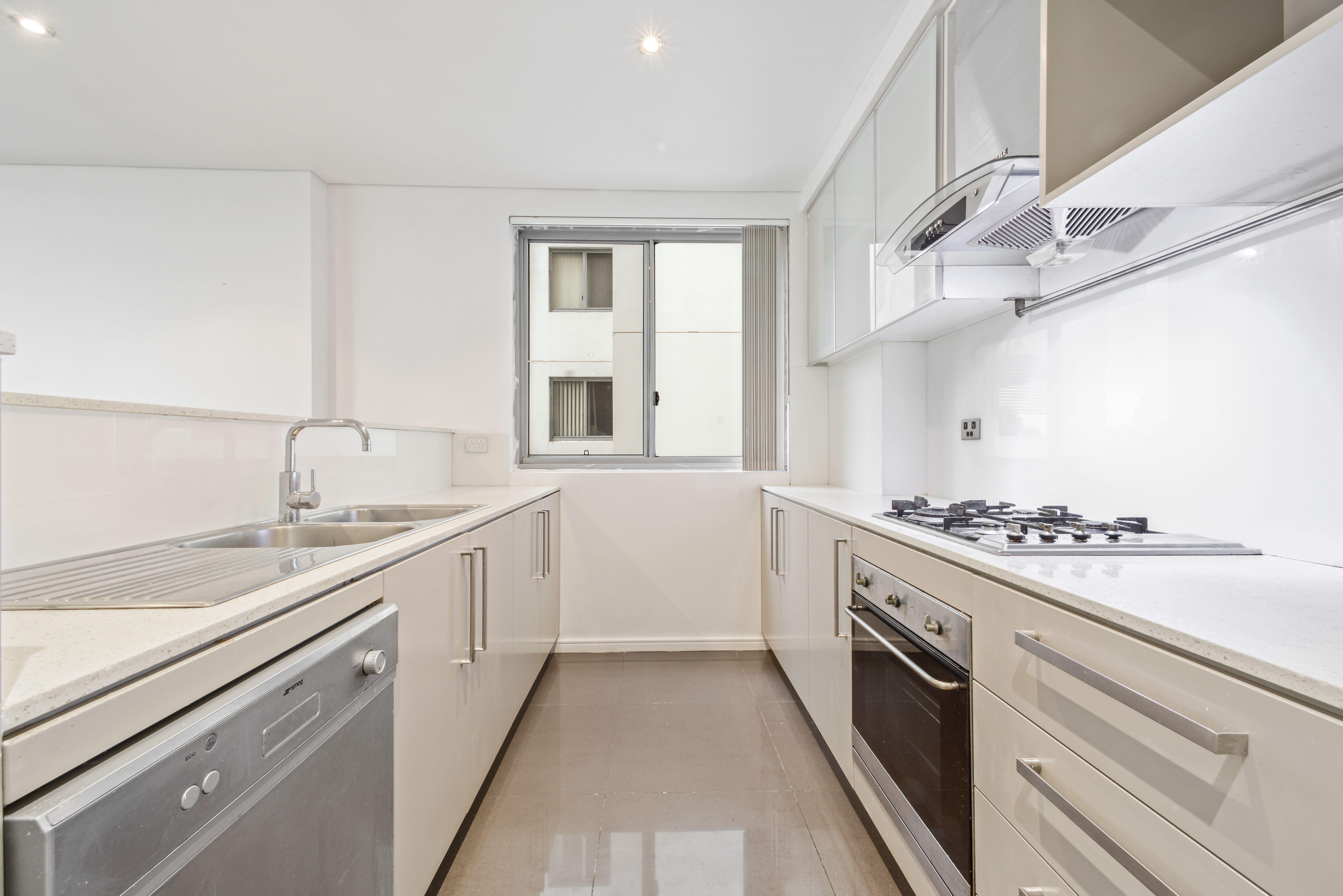 311/39 Cooper Street, Strathfield NSW 2135