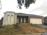 FIRST CLASS TENANT WANTED! Four Bedroom House in Tarneit!