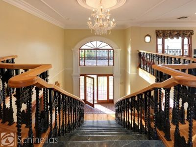 **SOLD IN FIRST WEEK** - ASTOUNDING ELEGANCE WITH IMPRESSIVE COASTAL & CITY VIEWS