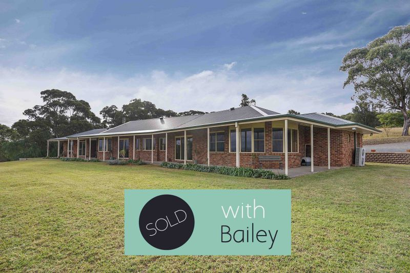 150 Hambledon Hill Road, Singleton