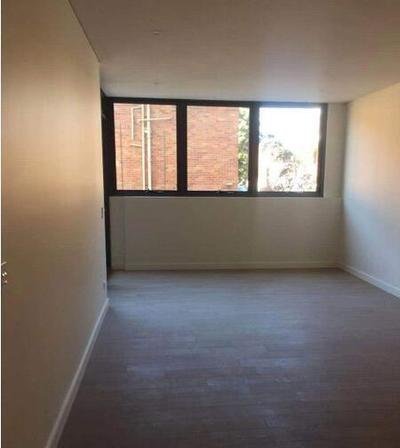 Good location Spacious 2beds now available