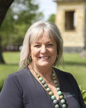 Sandra McConachy