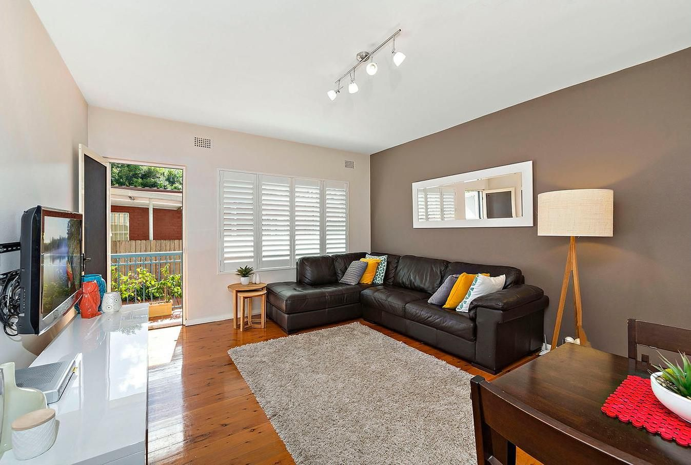 5/5 Jones Street, Croydon NSW 2132