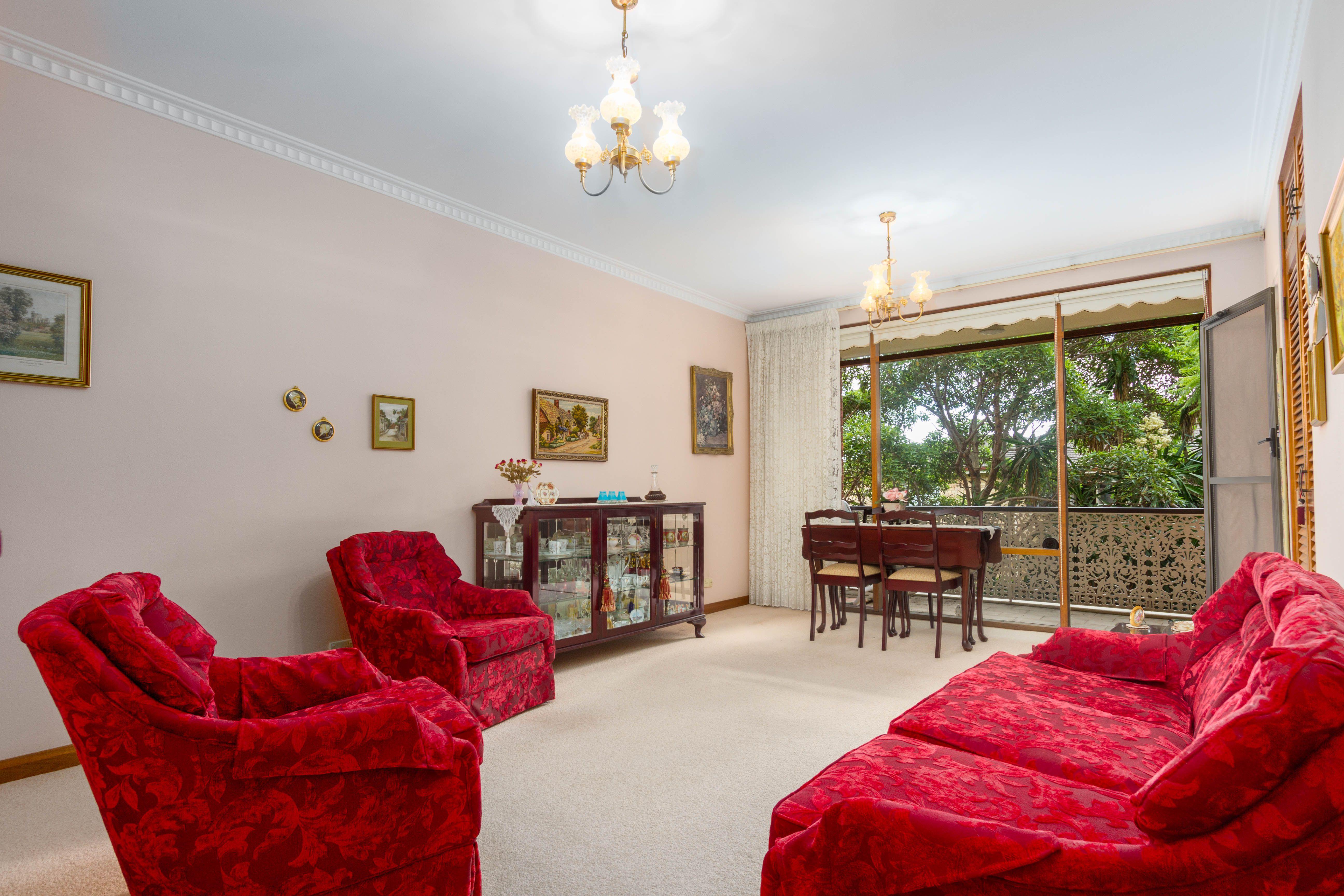 6/49 Shirley Road, Wollstonecraft NSW 2065