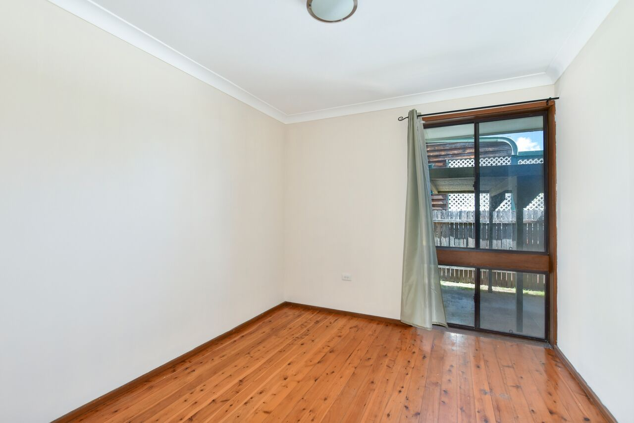 1 Rickard Road Empire Bay 2257