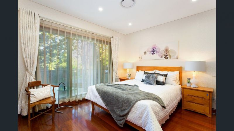 For Sale By Owner: 15 Robert Road, Cherrybrook, NSW 2126