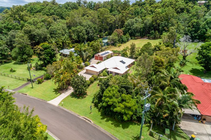 For Sale Lifestyle Property