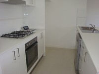 BRAND NEW 2 BEDROOM UNIT