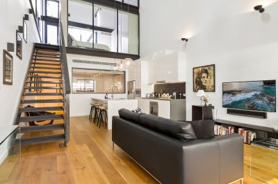 2 Weeks Free Rent! 2 Bedroom New York Style Apartment