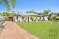 9 Coutts Drive Bushland Beach, Qld