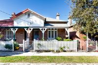 19 Union Street, Dulwich Hill