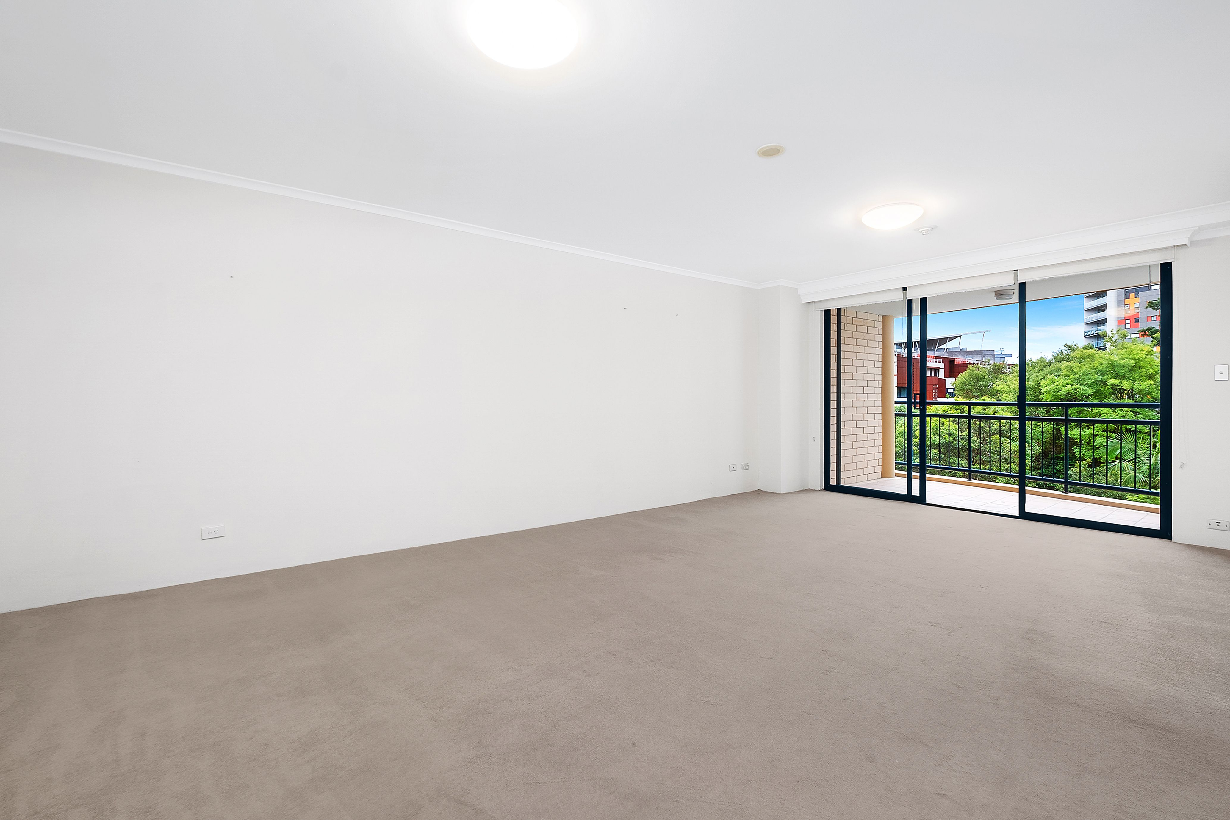 87/120 Saunders Street, Pyrmont NSW 2009