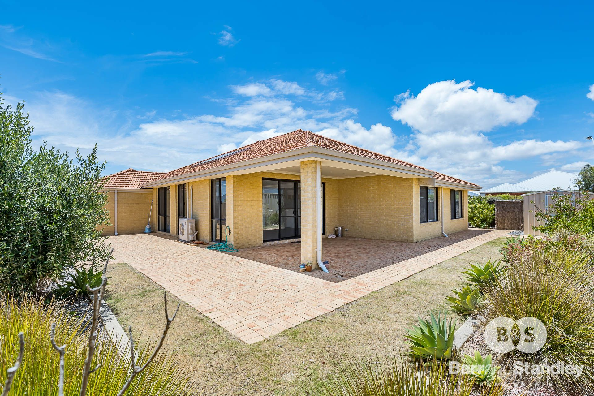 35 Chisholm Road, Dalyellup