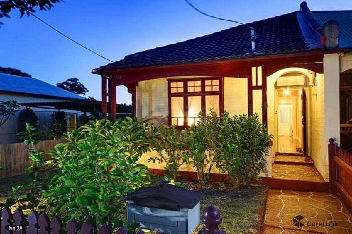 34 Beaconsfield Street, Silverwater NSW 2128