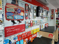 Western Suburbs Post Office - Purpose Built, Boutique Shopping Strip