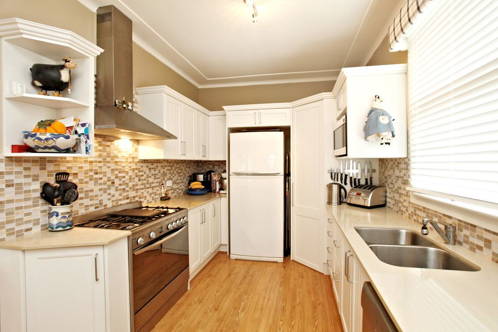 91 Cox Street South Windsor 2756