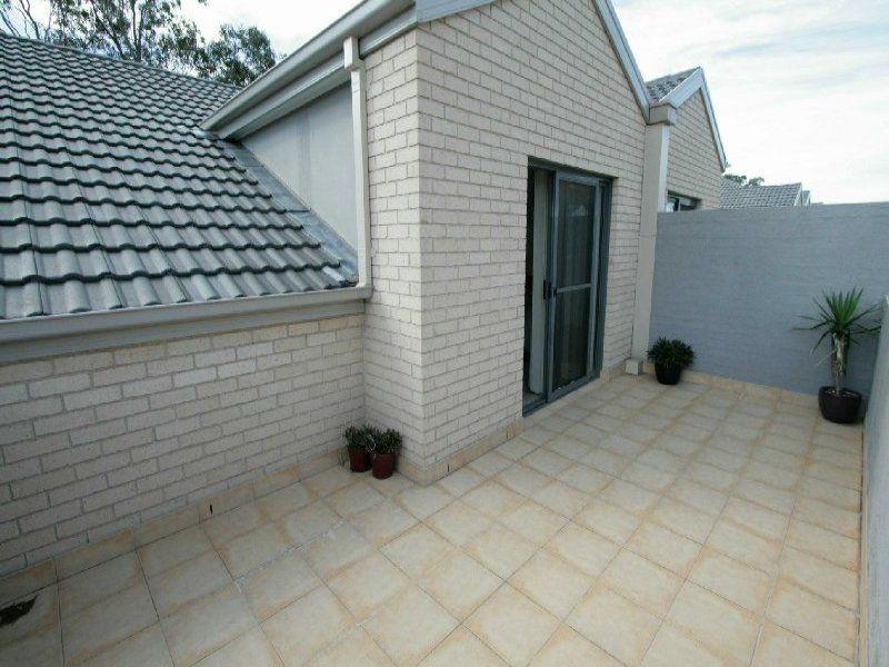 , Towradgi NSW