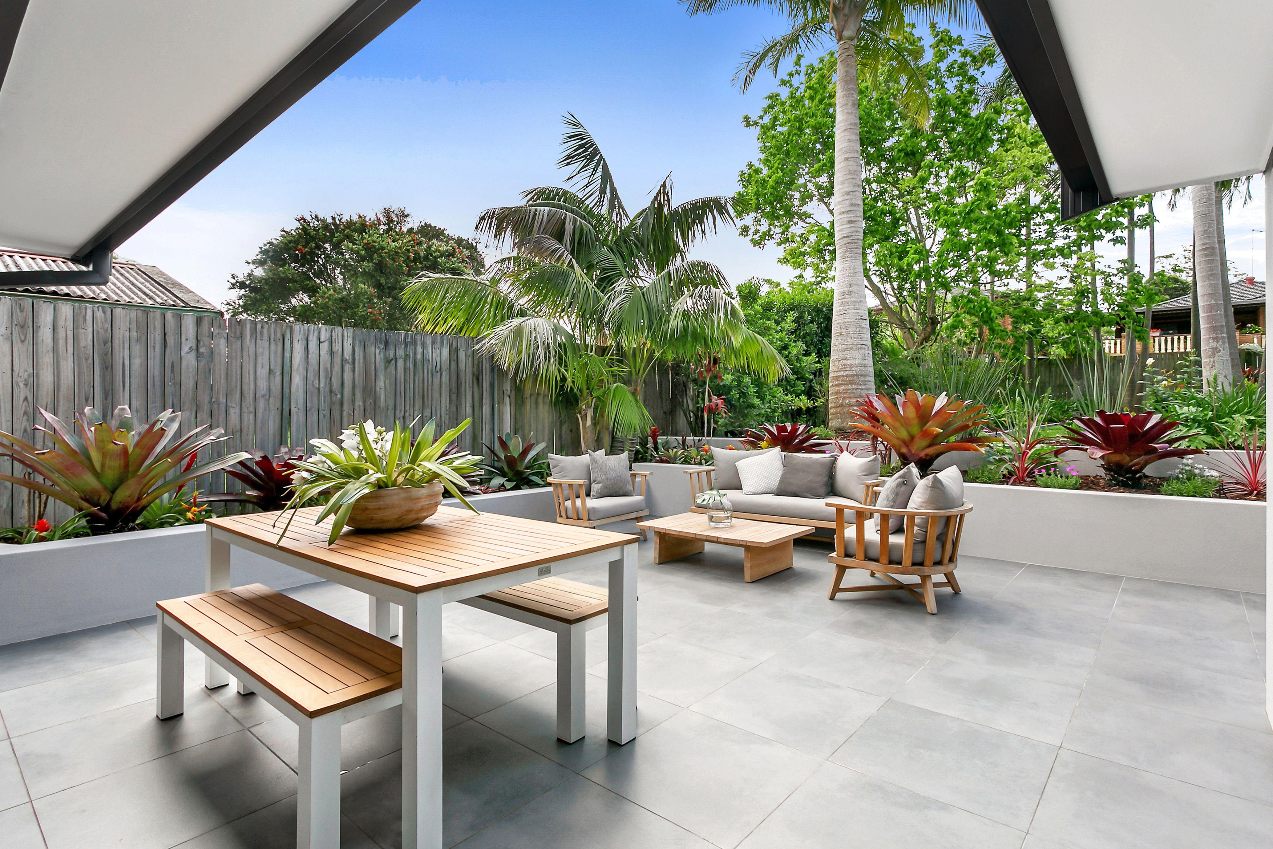 53 Long Street, Strathfield NSW 2135
