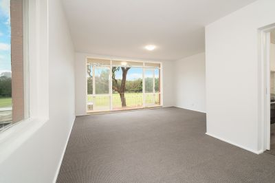 Dee Why - 7/18 Grafton Crescent
