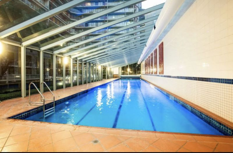 Private Rentals: Southbank, VIC 3006