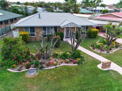 17 Sterling Castle Road, Tin Can Bay