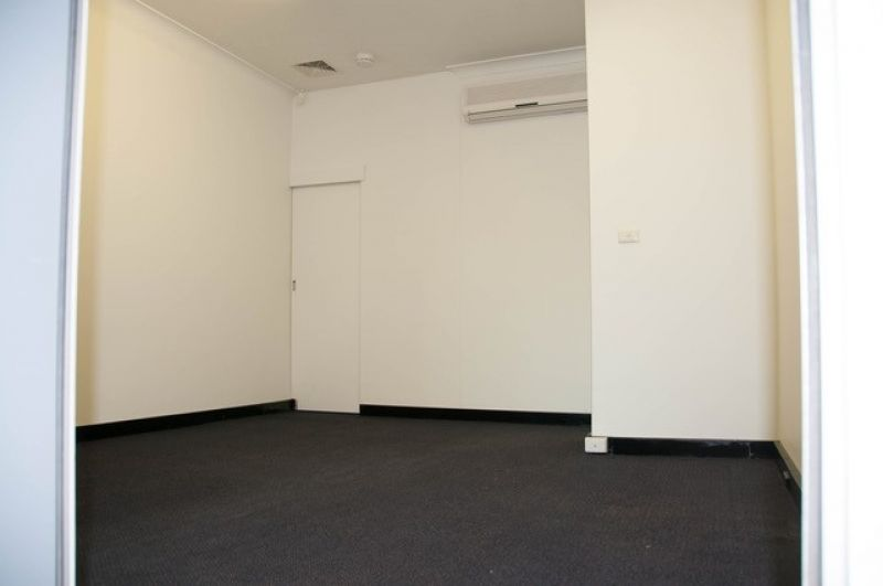Exceptional Office Space in the heart of Broadway / Ultimo / Glebe !