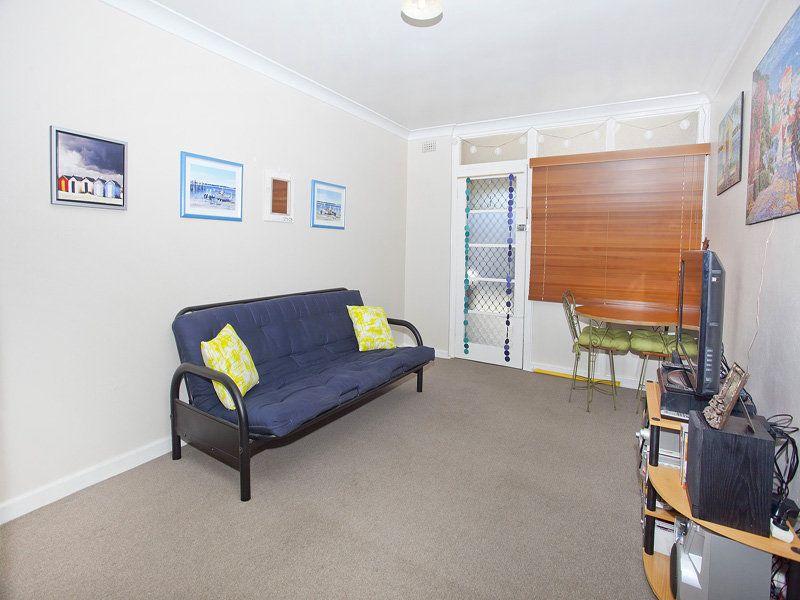 3/10 Kiandra Road, Woonona NSW