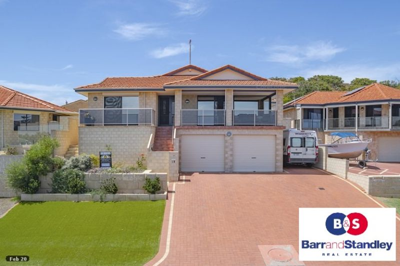 2/18 Ramillies Street, South Bunbury