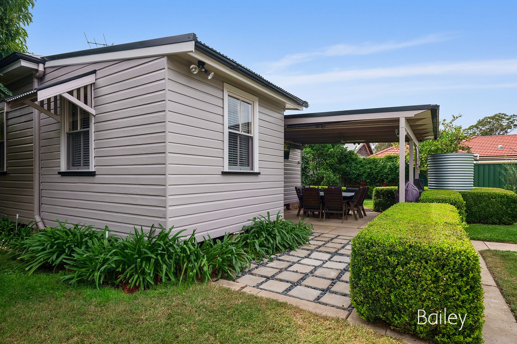 27a William Street, Singleton