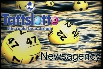 South-Eastern Newsagency+ Lotto – Ref: 15131