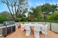 1/48A Kingslangley Road Greenwich, Nsw