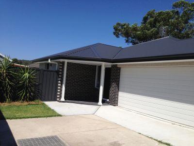 ELEEBANA, NSW 2282