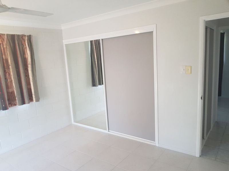 Private Rentals: 1/19 McQueen Street, Rosslea, QLD 4812