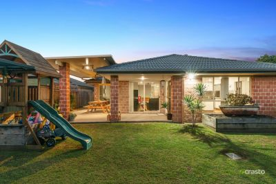 Ideal Family home in a great location