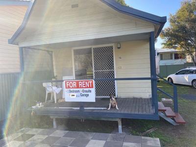 GIRARDS HILL, NSW 2480