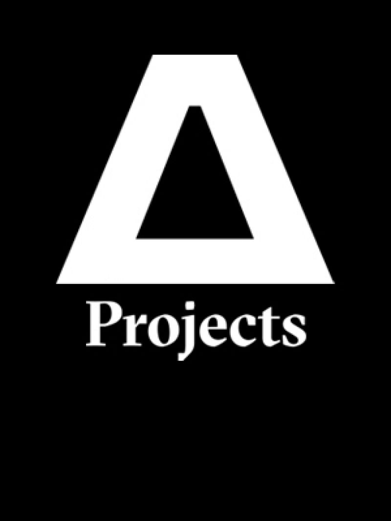 Project Sales