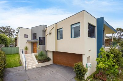 Superlative Home & Additional Allotment