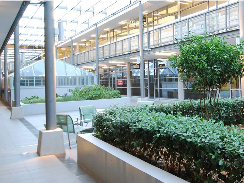 Sydney Corporate Park