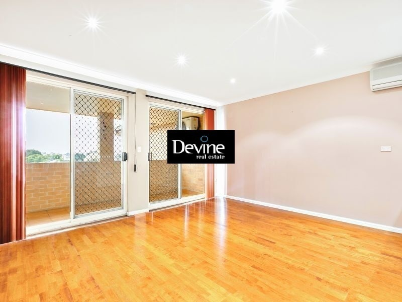 19/1-9 Terrace Road, Dulwich Hill